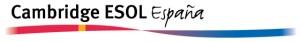 CAE Vigo profesor certificación inglés
